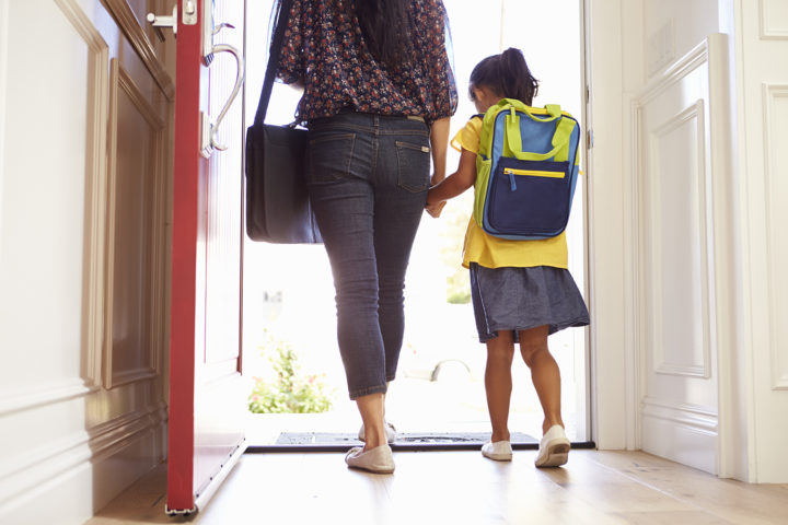 tips for back to school spending article