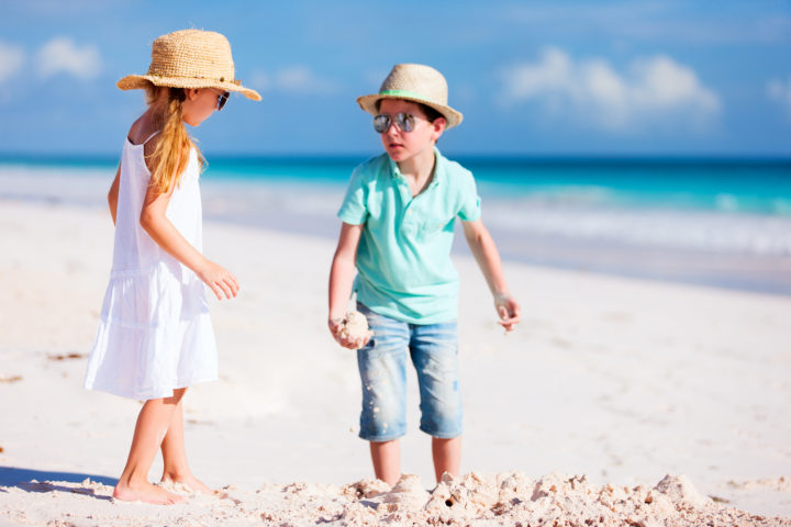 kids to make the most of summer article image