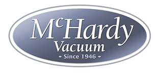 McHardy Vacuum